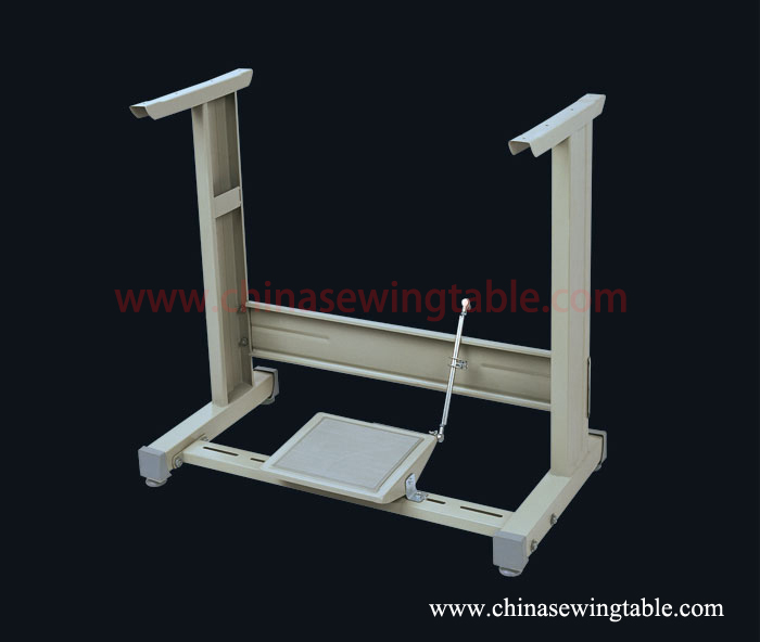 Sewing Table Stand China